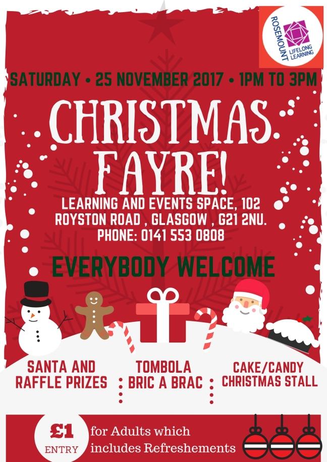 Christmas Fayre.jpg